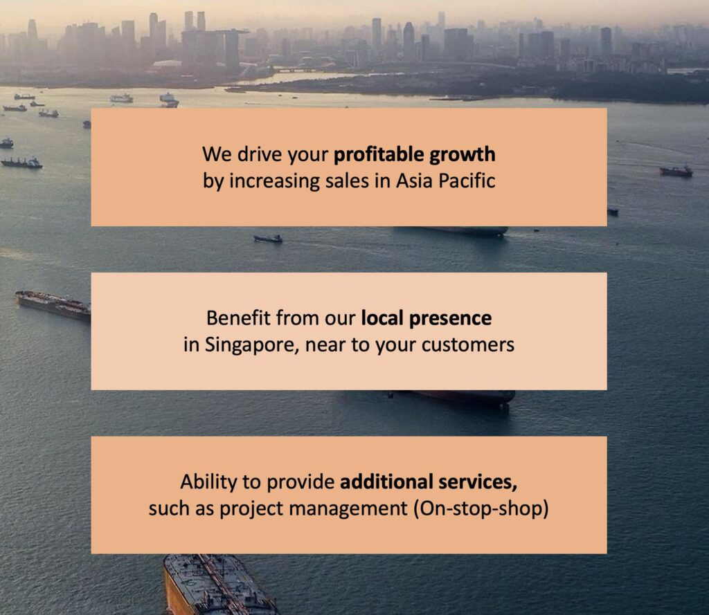 Orange_Delta_Equipment_Service_BD_advantages