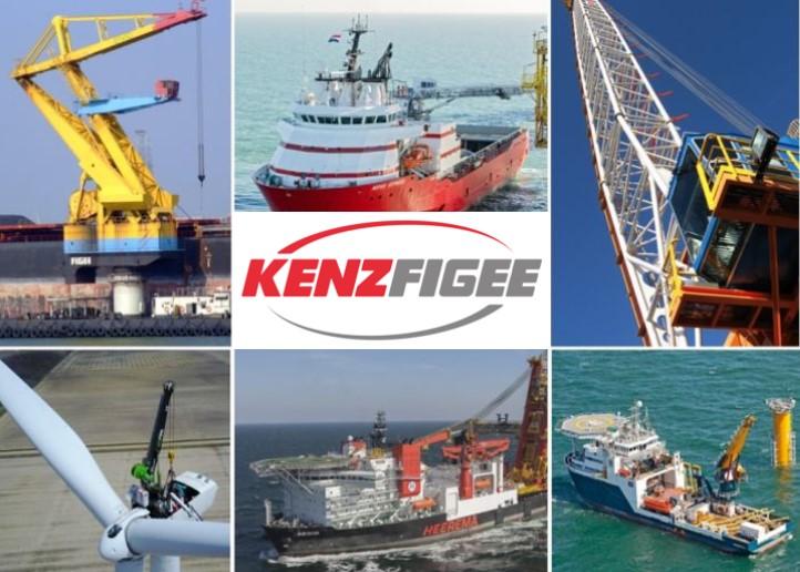 KenzFigee_Offshore_Equipment_Orange_Delta_Equipment