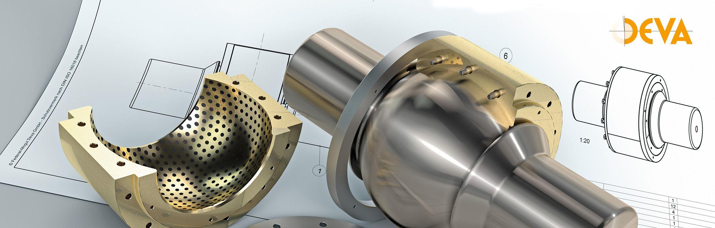 DEVA_Self-lubricating_bearings_maintenance-free_sliding_bearings_slider1