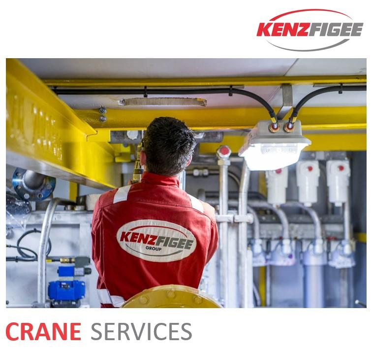 KenzFigee_CRANE_SERVICES_Orange_Delta_Equipment
