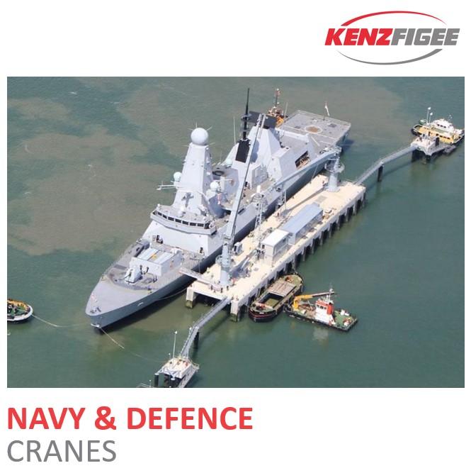 KenzFigee_Navy_Defense_Cranes_Orange_Delta_Equipment