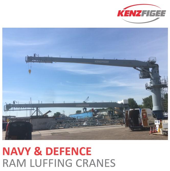 KenzFigee_Navy_Defense_Cranes_Ram_Luffing_Cranes_Orange_Delta_Equipment