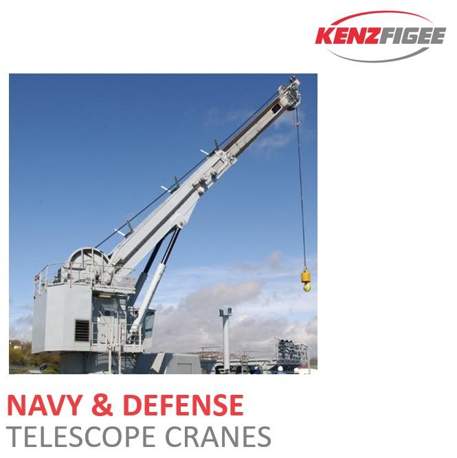 KenzFigee_Navy_Defense_Telescope_Cranes_Orange_Delta_Equipment