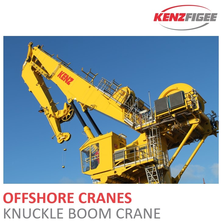 KenzFigee_Offshore_Cranes_Knuckle_Boom_Crane_Orange_Delta_Equipment