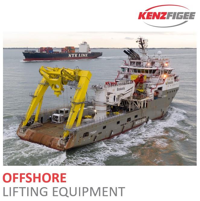 KenzFigee_Offshore_Equipment_Lifting_Orange_Delta_Equipment