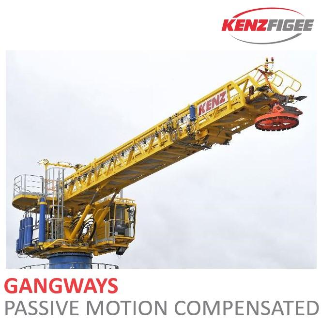 KenzFigee_Passive_Motion_Compensated_Gangways_Orange_Delta_Equipment