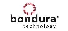 Bondura_Logo_Orange_Delta_Equipment_homepage_small
