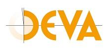 DEVA_Federal_Mogul_LOGO_Orange_Delta_Equipment_homepage_small