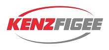 KenzFigee_Logo_Orange_Delta_Equipment_homepage_small