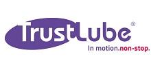 TrustLube_Logo_Orange_Delta_Equipment_homepage_small