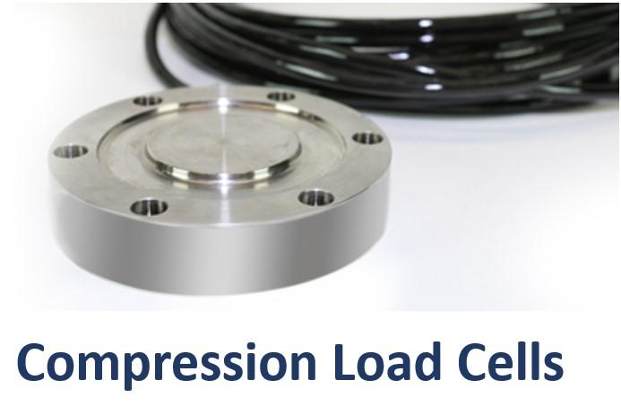 Strainstall_Compression_Load_Cells_Orange_Delta_Equipment