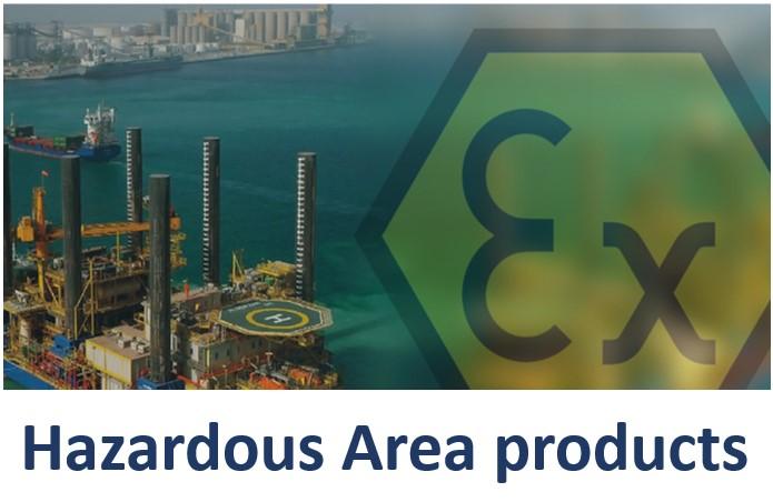 Strainstall_Hazardous_Area_Products_Orange_Delta_Equipment