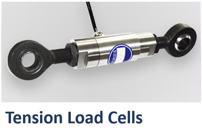 Strainstall_Tension_Load_Cells_Orange_Delta_Equipment