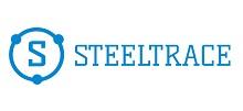 Steeltrace_Logo_Orange_Delta_Equipment_homepage_small