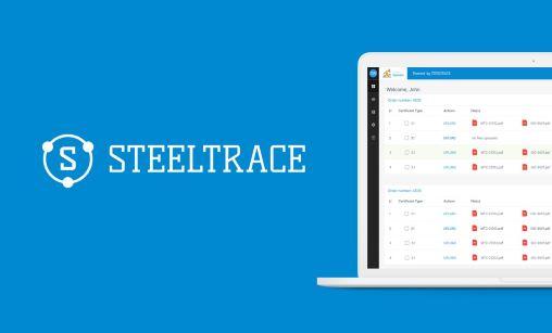 SteelTrace_Orange_Delta_Equipment_Products