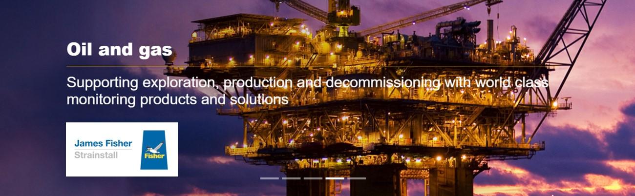 James_Fisher_Strainstall_Oil_and_gas_Orange_Delta_Equipment_banner3
