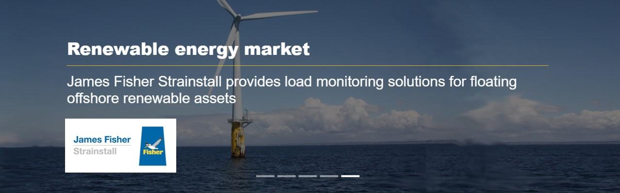 James_Fisher_Strainstall_Renewable_energy_Orange_Delta_Equipment_banner4