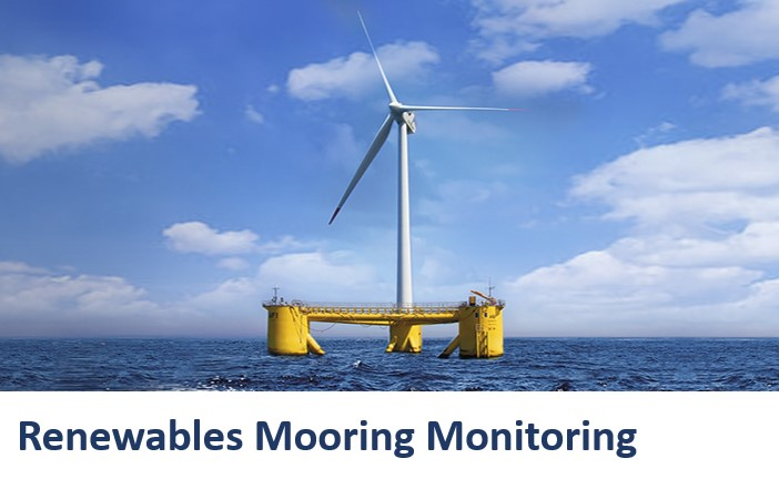 James_Fisher_Strainstall_Renewable_mooring_monitoring