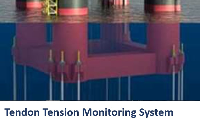 James_Fisher_Strainstall_Tendon_Tension_monitoring_system