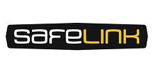 Safelink_Logo_Orange_Delta_Equipment_Singapore_homepage_small